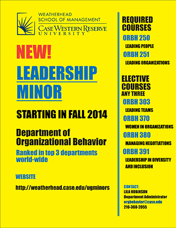 LeadershipMinor-Flyer2014
