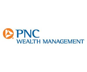 PNC Wealth Management logo