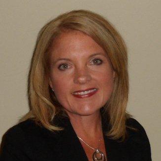Angela Crawford