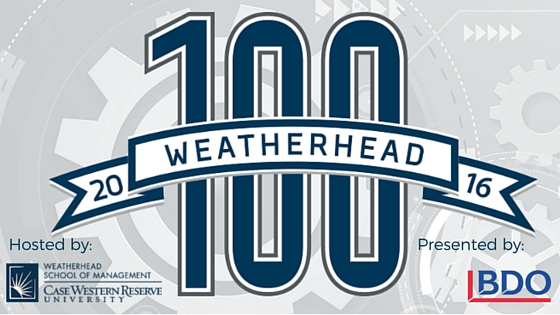 Weatherhead 100 Banner with BDO.jpg