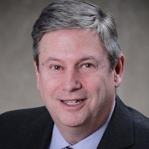 Dan Cohen, PhD '16