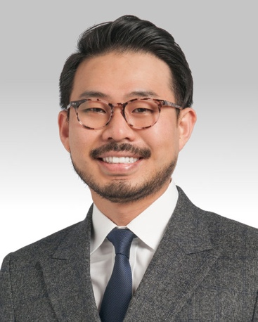 Interview with Dr. Tae-Hyun Hwang