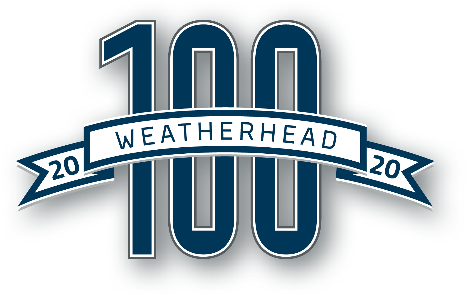 Weatherhead School of Management Cancels 2020 Weatherhead 100 Gala, Sets Eyes on 2021