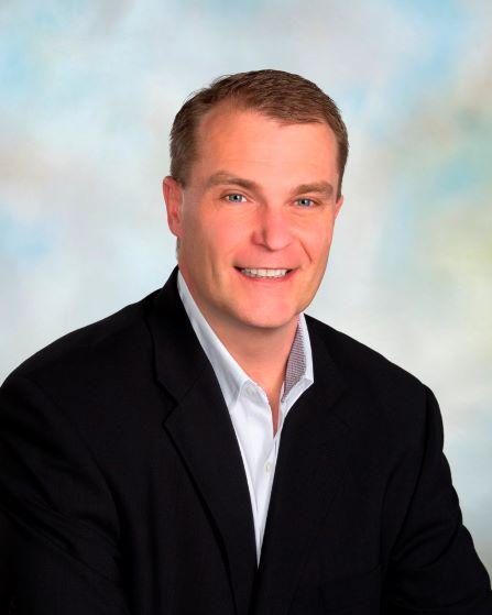 Weatherhead Program Empowers Transformational Leadership